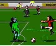 Death penalty zombie football ingyen j�t�k