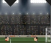 Football heads 2014 world cup online