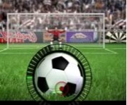 Freekick football ingyen j�t�k